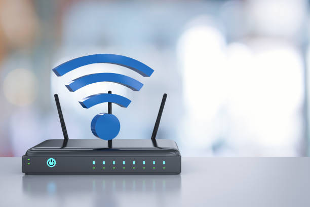 9 tips on how to improve your apartment's Wi-Fi signal