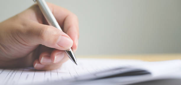 Property registration: understand what it is and how to do it