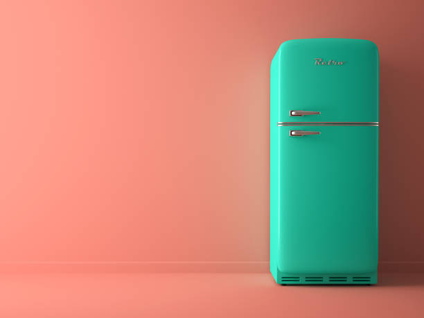 How to get the smell out of the fridge: check out easy and essential tips!